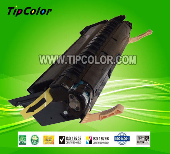 XEROX CWAA0710 toner cartridge
