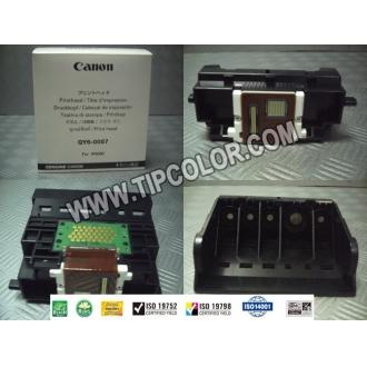 CANON QY6-0057 printhead
