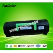 MS310/ MS410/ MS510/ MS610 compatible toner cartridge