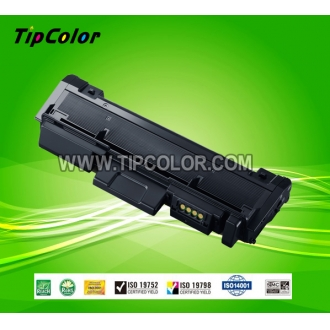 SAMSUNG MLT-D116S / D116L compatible toner cartridge