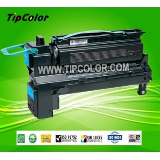 Lexmark C792 toner cartridge