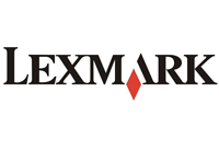 LEXMARK inkjet cartridge