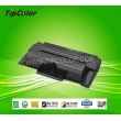 SAMSUNG MLT D206S / D206L compatible toner cartridge