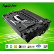 HP C8543X compatible toner cartridge