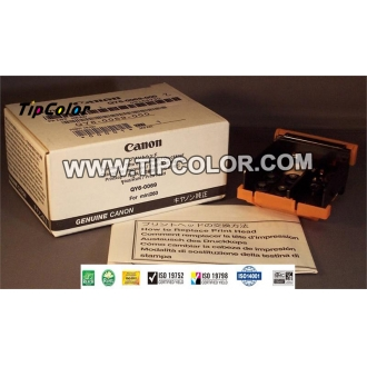 CANON QY6-0069 printhead