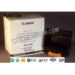 CANON QY6-0050 printhead
