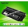 EPSON M7000 (S051221) remanufactured toner cartridge