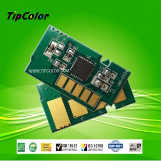 MLT-D105S Chip