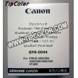 CANON QY6-0044 printhead