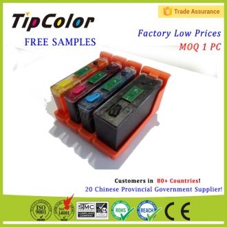 LX900 ink cartridge