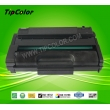 RICOH SP300 compatible toner cartridge