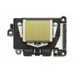 Genuine Epson Pro 3880/3890 Printhead F196000