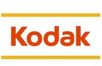 柯达(KODAK) 墨盒