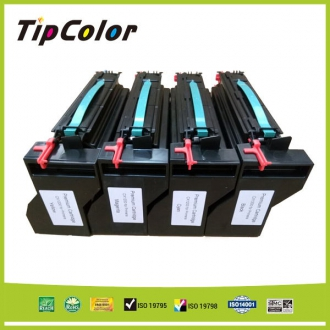 remanufactured primera cx1200 toner kartuşu