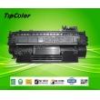 CE505A compatible toner cartridge