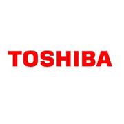 东芝(TOSHIBA) 硒鼓