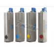 OKI Pro 920WT white toner cartridge