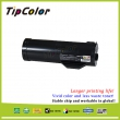 Xerox 3610 compatible toner cartridge