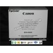 CANON QY6-0055 printhead