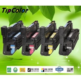 CB384A/385A/386A/387A compatible toner cartridge for HP printers
