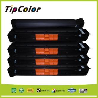 Intec CP2020 compatible color drum unit
