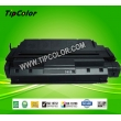 HP C3909A compatible toner cartridge