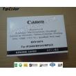 CANON QY6-0073 printhead