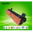 TN1020 compatible toner cartridge for BROTHER printers
