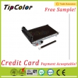 Compatible primera cx1200 IMAGE TRANSFER UNIT (ITU)