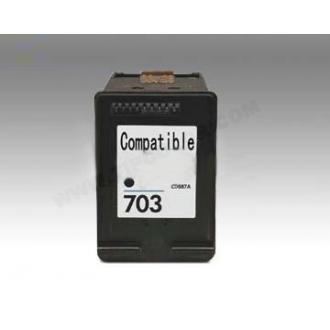 CD887A
