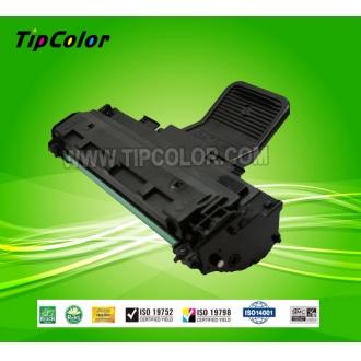SAMSUNG MLT D117S compatible toner cartridge