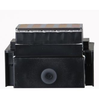 Epson 9910/7910/4908 Printhead