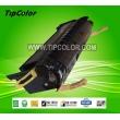 XEROX CWAA0710 / CWAA0711 compatible toner cartridge