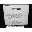 CANON QY6-0040 printhead
