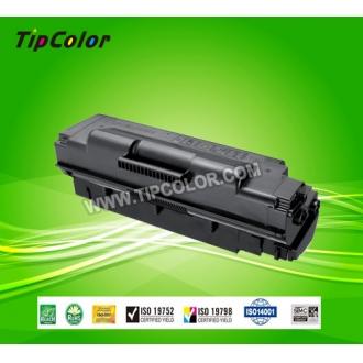 SAMSUNG MLT-D307S / D307L compatible toner cartridge