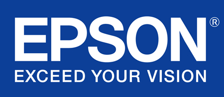 EPSON爱普生打印头