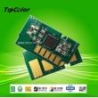 MLT-D109S Chip