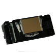 Original Epson Stylus Pro 4880/7880/9880 printhead