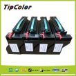 remanufactured cartucho de toner cx1200 primera