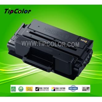SAMSUNG MLT-D203S compatible toner cartridge