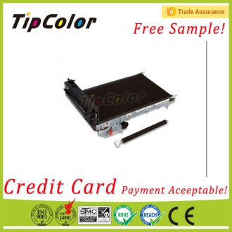 Compatible primera cx1200 IMAGE TRANSFER UNIT (ITU)