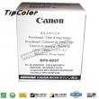 CANON QY6-0037 printhead