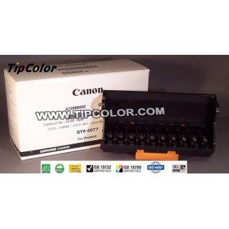 CANON QY6-0077 printhead