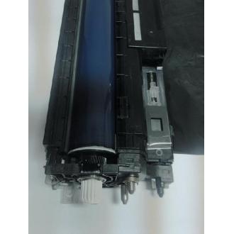 AP410