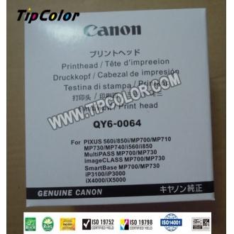 CANON QY6-0064 printhead