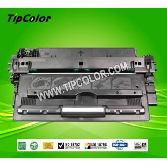 HP CZ192A compatible laser toner cartridge