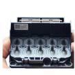 Epson Pro 11880c printhead