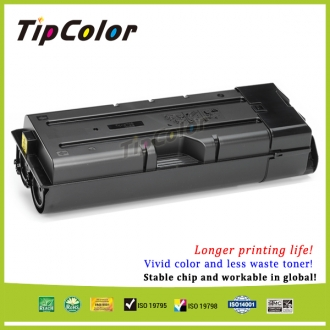 Kyocera TK6705 compatible toner cartridge
