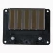 Printhead for Epson 7700 9700