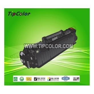 HP CF283A compatible toner cartridge